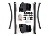 "Fat Bob's Garage, BDS Suspension part #012801/012802, Dodge Ram 2500 6""-8"" Long Arm Ugrade Kit 2003-2012 THUMBNAIL"