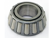 Bearings/Races/Seals