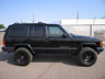 "Jeep Cherokee XJ 3"" Lift Kit 1984 - 2001 SWATCH"