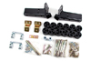 "Fat Bob's Garage, Zone Offroad Part #C1400, Chevrolet/GMC Suburban/Yukon/Tahoe 4"" Combo Kit 4WD/2WD 2007-2010 THUMBNAIL"