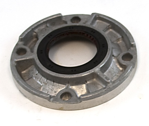 Fat Bob's Garage, OMIX-ADA Part #16507.42, Bearing Kit Input NP23_MAIN