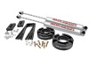 "Fat Bob's Garage, Rough Country Part #570, Ford F150 2.5"" Leveling Lift Kit 2004-2008 THUMBNAIL"