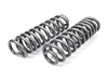 "Fat Bob's Garage, Rough Country Part #9268, Ford F150 2WD 1997-2003* 2"" Leveling Coil Springs_THUMBNAIL"