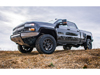 "BDS Chevrolet/GMC 2500/3500HD 2""-3"" Coilover Conversion Suspension System 2011-2019 SWATCH"