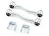 "Fat Bob's Garage, Zone Offroad Part #J5300, Jeep Grand Cherokee ZJ Front Solid Sway Bar Links 3"" Lift 1993-1998_THUMBNAIL"