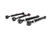 Jeep Wrangler TJ Grand Cherokee ZJ Rear Adjustable Control Arms 1993-2006 THUMBNAIL