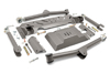 Jeep Cherokee XJ Long Arm Upgrade Kit 1984-2001 Mini-Thumbnail