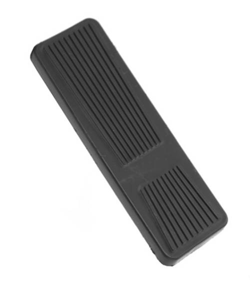 Fat Bob's Garage, OMIX-ADA Part #16753.05, Accelerator Pedal Pad MAIN