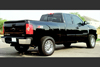 "Chevrolet/GMC 1500 Pickup 3.5"" Combo Kit 2007-2013 SWATCH"