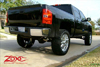 "Chevrolet/GMC 1500 4.5"" 4WD IFS Suspension System 2007-2013 Mini-Thumbnail"