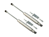 Jeep XJ Cherokee Performance 8000 Series Rear Shocks (Pair) 1984-2001 THUMBNAIL