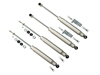 "Jeep Wrangler JK Performance 8000 Front & Rear Shocks 0-3"" Lift (4) 2007-2017_THUMBNAIL"