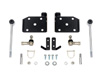 Jeep YJ Wrangler Front Sway Bar Quick Disconnects 1987-1996 THUMBNAIL