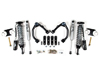 "Toyota Tundra BDS 3"" Coilover Suspension Kit 2007-2018 THUMBNAIL"