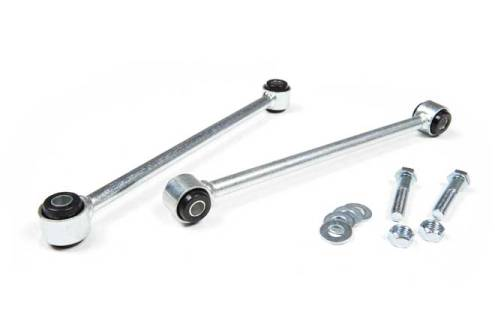 Fat Bob's Garage, Zone Offroad part #D5508, Dodge Ram 2500 Rear Sway Bar Links 4WD 1994-2002 MAIN