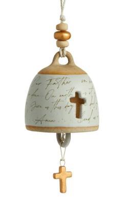 Faith Bell