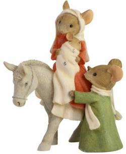 Bethlehem's Family