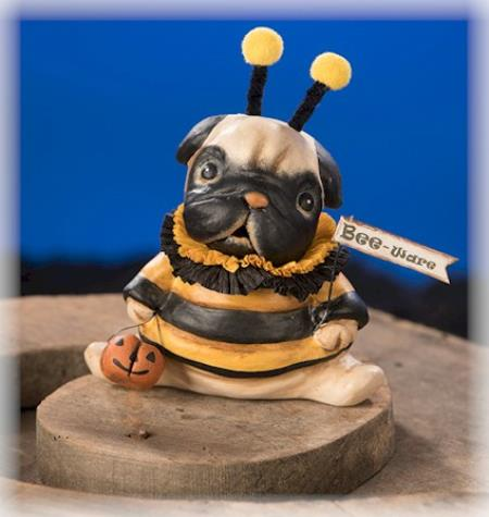 Bee-Ware Pup LARGE