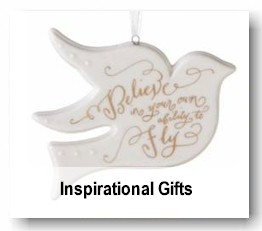 Inspirational Gifts (Sale)