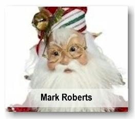 Mark Roberts (sale)