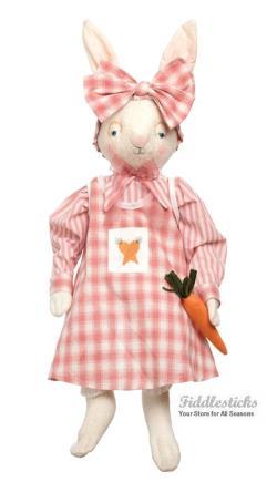 Ally Bunny