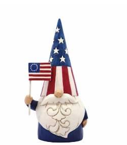 American Gnome