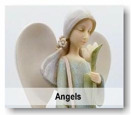 Angels (Sale)