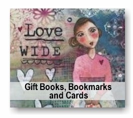 Gift Books and Greeting Cards
