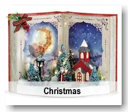 Christmas (Sale)