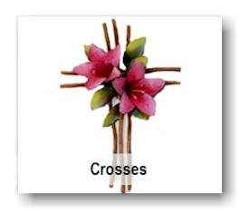 Crosses / Easter