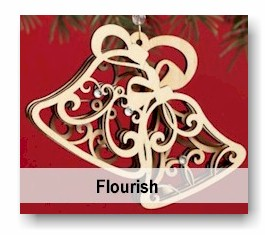 Flourish / Christmas