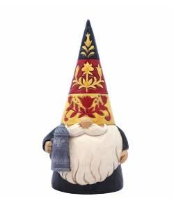 German Gnome