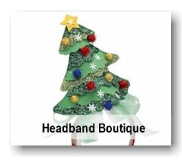 Headband Boutique