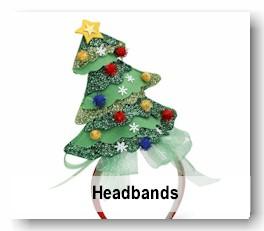 Headband  (Sale)