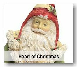 Heart of Christmas (Sale)