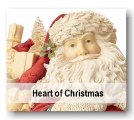 Heart of Christmas