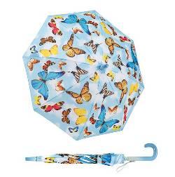 Butterflies Children's Umbrella