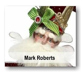 Mark Roberts / Christmas