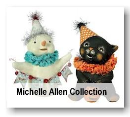 Michelle Allen Collection