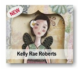 Kelly Rae Roberts Collection
