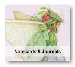 Boxed Notes and Journals