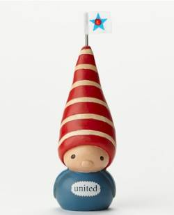 United Mini