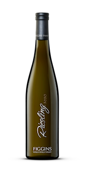 FIGGINS 2020 Riesling bottle THUMBNAIL