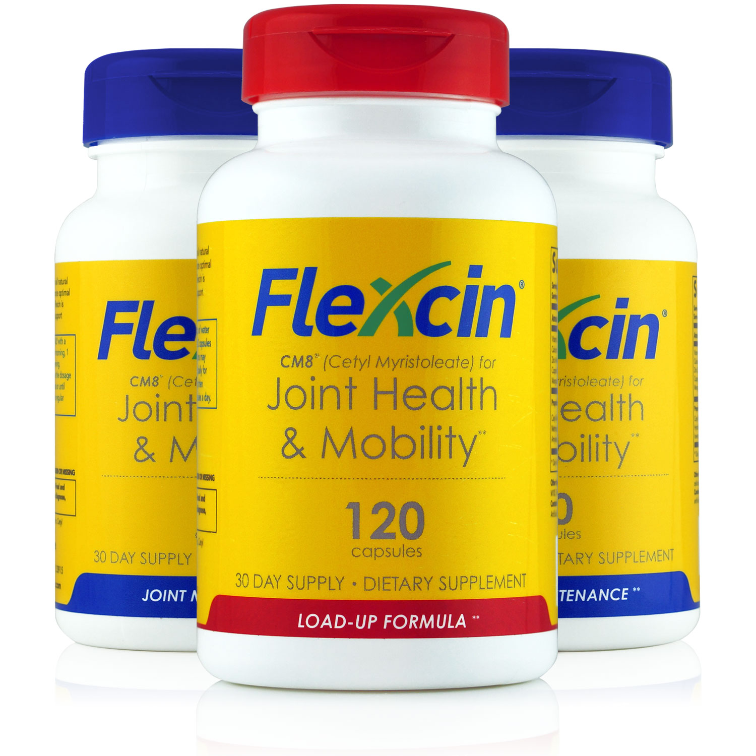 buy flexcin MAIN