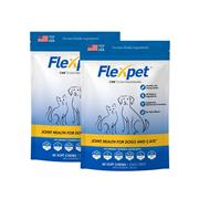 Flexpet Soft Chew 2 Pack