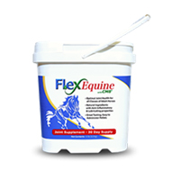 FlexEquine <br> 1 Month Supply
