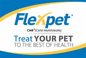FREE Flexpet Car Magnet MAIN