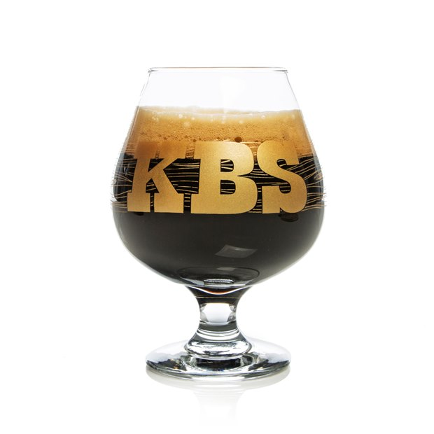 2019 KBS Glass LARGE
