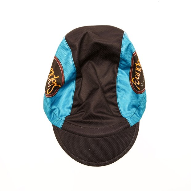 Cycling Cap LARGE