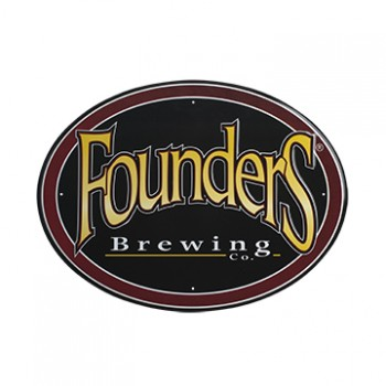 Founders Logo Tin Tacker THUMBNAIL